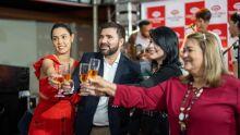 Empresa Toledo Fibra inaugura filial em Paraíso do Tocantins