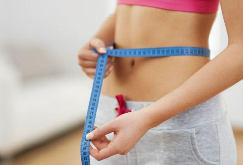 De reduzir a inflamação crônica dieta